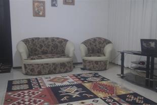 اجاره روزانه آپارتمان مبله در مشهد. اندیشه