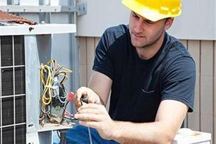 روشنایی و تورپردازی ، برق ساختمان ،بهینه سازی