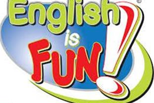 تدریس خصوصی زبان انگلیسی ازمبتدی تا پیشرفته( تخفیف