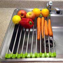 آبکش سینک ظرفشویی