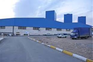 فروش کارخانه شیشه دوجداره انزلی قیمت استثنایی
