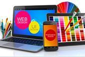 طراحی سایت وفروشگاه اینترنتی