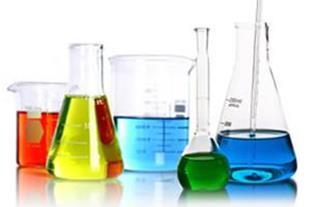 مواد شیمیایی تجهیزات آزمایشگاهی
