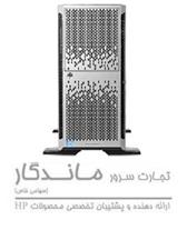 HP Proliant Server ML350p G8