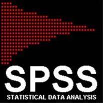 تحلیل آماری پایان نامه ها با لیزرل و spss