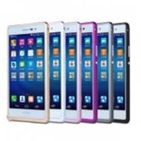 Huawei Ascend Mate7 – 16GB – MT7-TL09