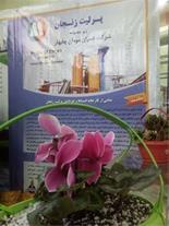 پرلیت خام و منبسط زنجان و اردبیل