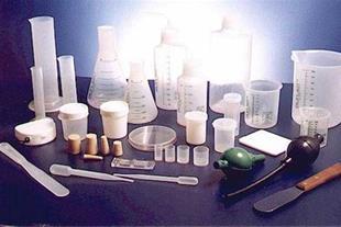 تجهیزات و لوازم آزمایشگاهی
