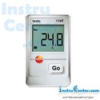 خرید / فروش دیتالاگر دما برای سردخانه Data logger