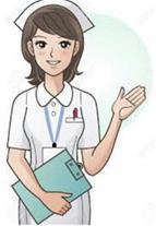 پرستاری ویژه ICU-CCU در منزل و بیمارستان