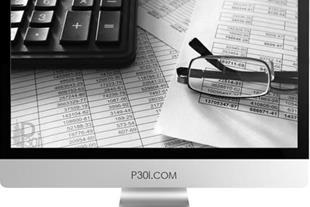 مشاوره وخدمات مالی و مالیاتی