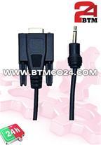 کابل RS232 مدل لوترون LUTRON UPCB-01