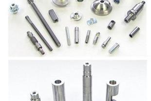 طراحی و تولید قطعات آلومینیوم در خودرو سازی