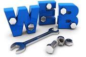 طراحی سایت برای ادارات