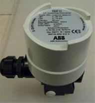 مبدل سیگنال (ABB I/P Signal Converter)
