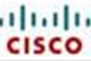 فروش تجهیزات شبکه cisco