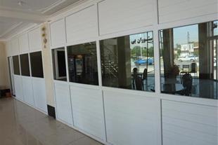 درب وپنجره یوپی وی سی