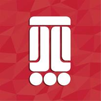 خدمات طراحی وب سایت و گرافیک آپادا