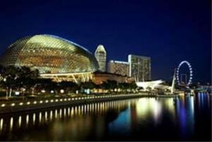 تور مالزی سنگاپور پرواز ماهان | نوروز 97