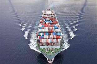 حمل و نقل و ترانزیت تخصصی کالا به عمان