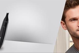 موزن گوش و بینی تک کاره - NE3150