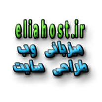 طراحی سایت در استان کرمان