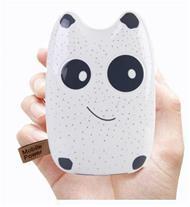 Totoro Powerbank 9000mAh