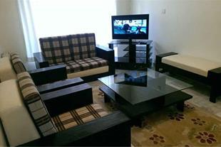 اجاره آپارتمان مبله در تهران خیابان بهار شیراز