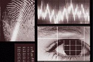 آموزش و انجام پروژهای پردازش تصویر و هوش مصنوعی