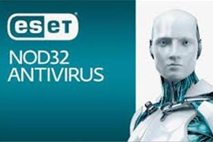 فروش لایسنز اصلی آنتی ویروس ناد32
