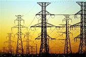 حل تمرین و پروژه مهندسی برق