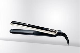 پخش اتو مو صاف کننده