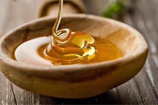 جلوگیری از سکته با عسل