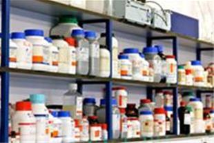 فروش مواد شیمیایی آزمایشگاهی مرک آلمان و سیگما