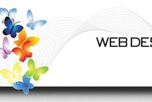 طراحی وب سایت برای پزشکان محترم و کلینیک های پوست