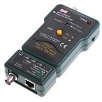 تستر کابل شبکه| BNC مدل  MS6810