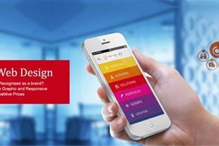 طراحی شبکه - وب سایت - پنل اس ام اس سای سیستم