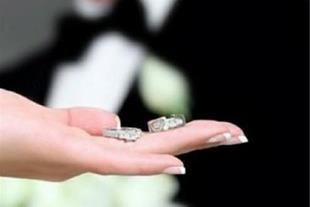 آتلیه عروس پروشات