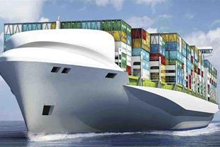 خدمات کشتیرانی در مشهد- حمل دریایی از مشهد