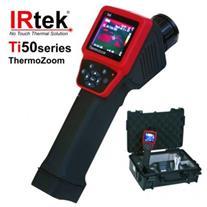 دوربین ترموویژن پزشکی مدل  IRTEK Ti50
