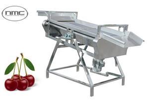دستگاه دم گیر آلبالو ، گیلاس مدل KPT 1000