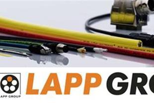 فروش انواع سیم و کابل لپ کیبل LAPP KABEL آلمان