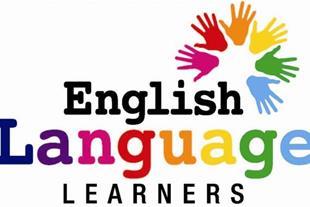 آموزش مکالمه و گرامر انگلیسی با هزینه مناسب