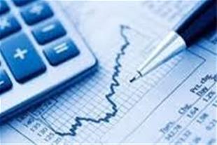 خدمات حسابداری - اظهارنامه مالیاتی و ارزش افزوده