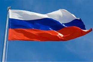 تدریس خصوصی و مترجم زبان روسی در مشهد