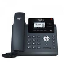 گوشی تلفن یالینک T40P
