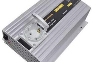 اینورتر 300 وات جنسیس-مبدل برق ماشین به 220 ولت