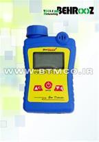 آشکار سازگاز CO2 مارمونیکس Marmonix MCO2-005