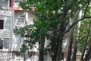 اجاره خانه مبله در مشهد اجاره آپارتمان مبله مشهد