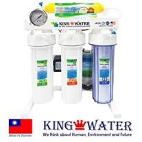 kingwater